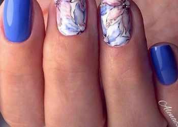 JamAdvice_com_ua_best-spring-manicure-29
