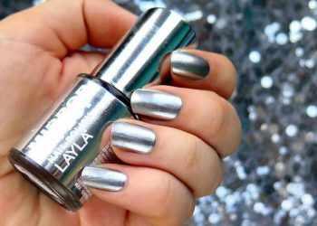 JamAdvice_com_ua_spring-chrome-manicure-01