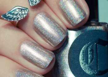 JamAdvice_com_ua_glitter manicure-10