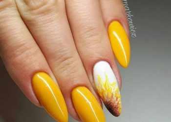 JamAdvice_com_ua_Bright-summer-manicure-18947858_1739360899697236_4299168534224699392_n