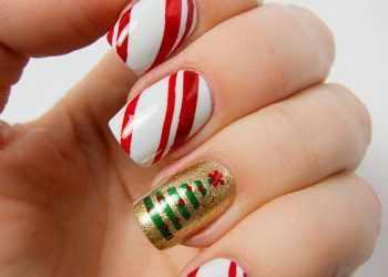 JamAdvice_com_ua_best-christmas-manicure-107