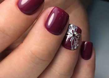 JamAdvice_com_ua_short-nails-claret-manicure-08