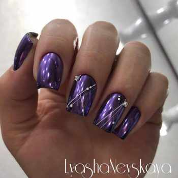 JamAdvice_com_ua_fashionable-metal-nail-art_2