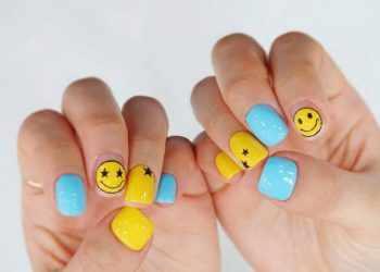 JamAdvice_com_ua_Bright-summer-manicure-29737755_358700771202933_561094982815973376_n