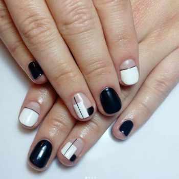 JamAdvice_com_ua_geometric_black_white_manicure_5