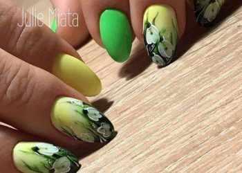 JamAdvice_com_ua_flowers-in-spring-manicure-54