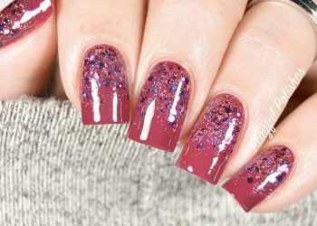JamAdvice_com_ua_best-christmas-manicure-114