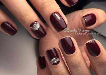 JamAdvice_com_ua_short-nails-claret-manicure-04