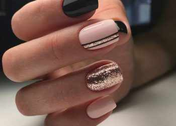 JamAdvice_com_ua_black-and-gold-nail-art-05