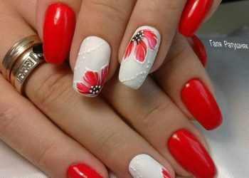 JamAdvice_com_ua_summer-manicure-2018-bright-1