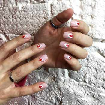 JamAdvice_com_ua_Summer-manicure-for-short-nails_3