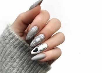 JamAdvice_com_ua_Photos-of-the-New-Years-manicure_11