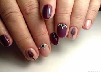 JamAdvice_com_ua_short-nails-claret-manicure-17