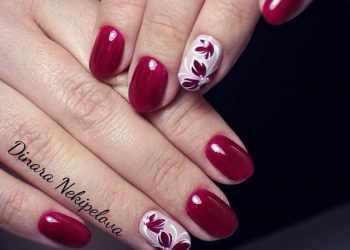 JamAdvice_com_ua_summer-manicure-2018-flowers-8