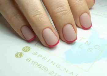 JamAdvice_com_ua_spring-matte-manicure-04