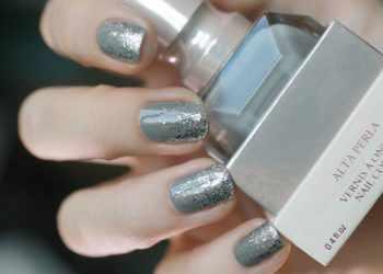 JamAdvice_com_ua_glitter manicure-15