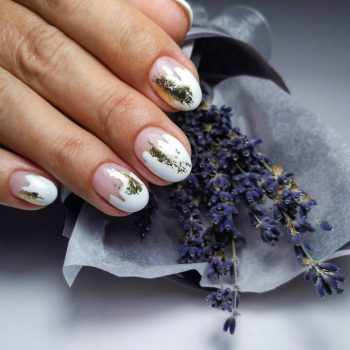 JamAdvice_com_ua_wedding-manicure-on-short-nails_8