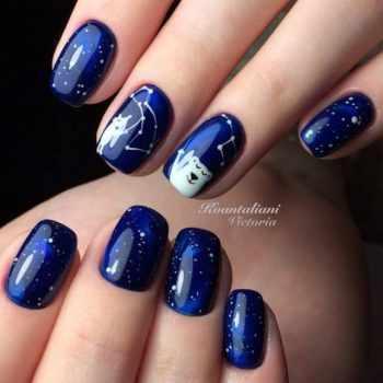 JamAdvice_com_ua_blue-nail-art-with-a-pattern_32