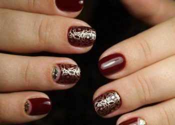 JamAdvice_com_ua_new-years-claret-manicure-26