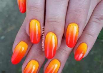 JamAdvice_com_ua_Summer-manicure-ombre-30909630_166772577478282_201336440360009728_n