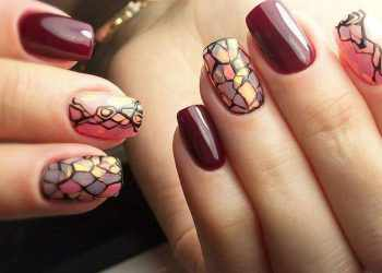 JamAdvice_com_ua_spring-claret-manicure-09