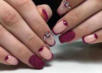 JamAdvice_com_ua_french-claret-manicure-12