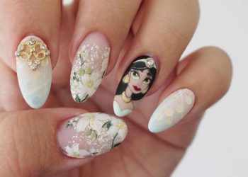 JamAdvice_com_ua_Drawings-on-nails-for-summer-29416146_1880232422048446_7742428220401647616_n