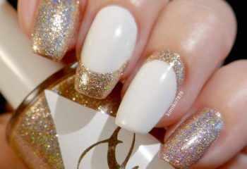 JamAdvice_com_ua_golden-french-manicure-12