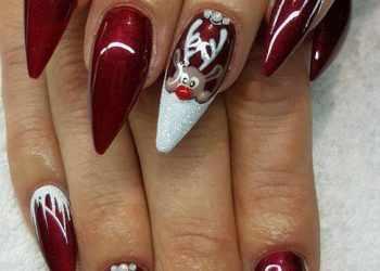 JamAdvice_com_ua_best-christmas-manicure-10