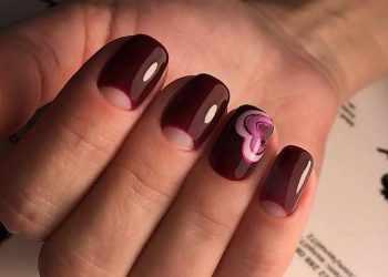 JamAdvice_com_ua_french-claret-manicure-08