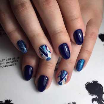 JamAdvice_com_ua_drawings-on-nails-geometric-2