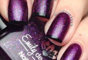 JamAdvice_com_ua_black-french-manicure-13