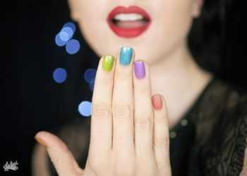 JamAdvice_com_ua_new-year-manicure-32