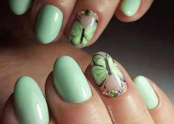 JamAdvice_com_ua_Drawings-on-nails-for-summer-Manikjur-negative-space-2017-modnye-tendencii-foto-shellak2-1