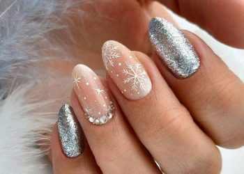 JamAdvice_com_ua_Photos-of-the-New-Years-manicure_14