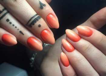 JamAdvice_com_ua_summer-manicure-2018-ombre-10
