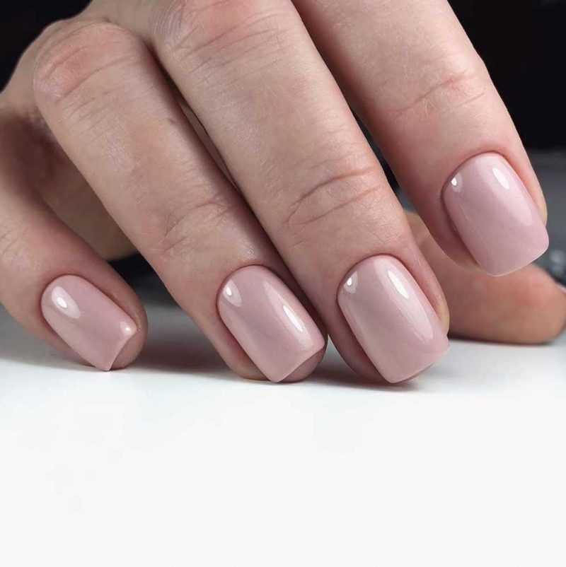 beige-nail-1
