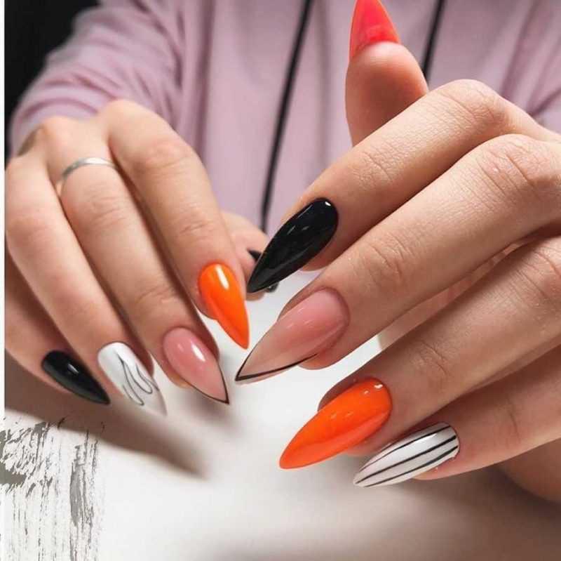 sharp-nail-62
