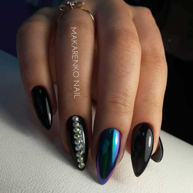 sharp-nail-67