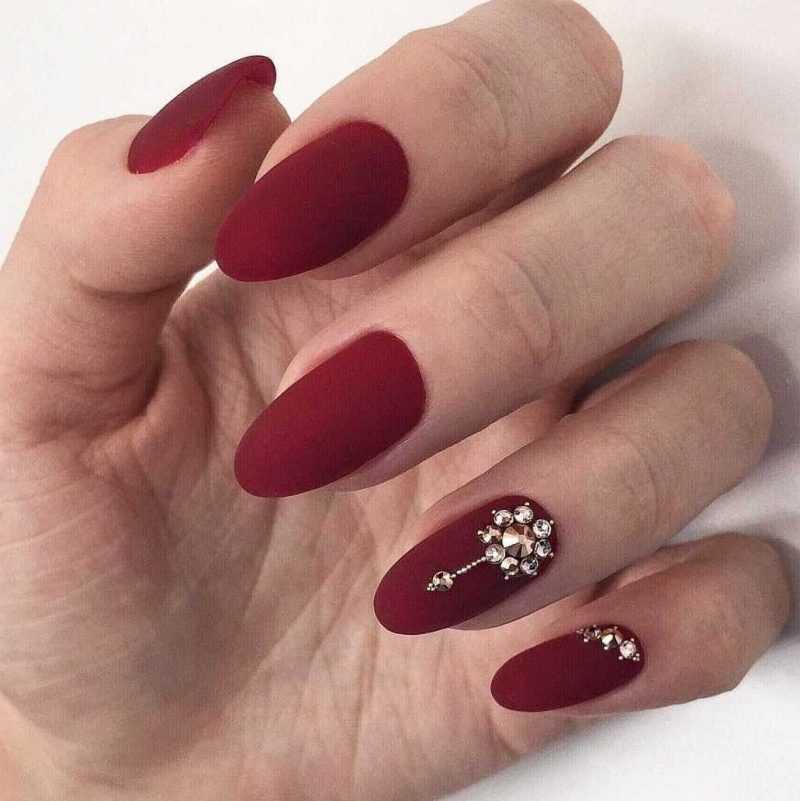 bordo-nails_19