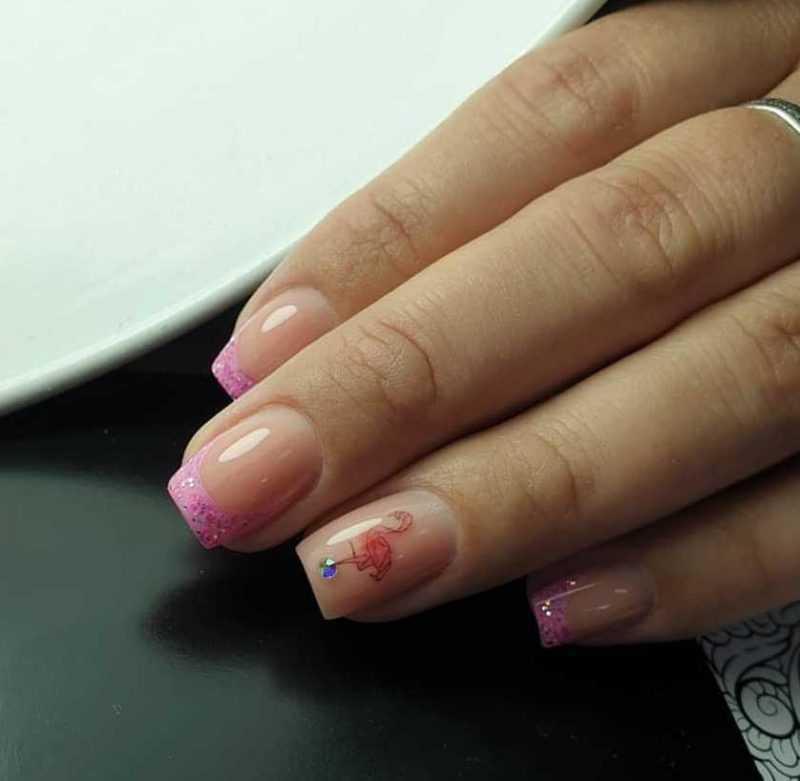 lilac-nail-33