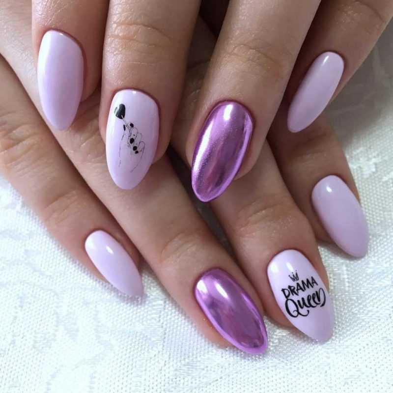 lilac-nail-56