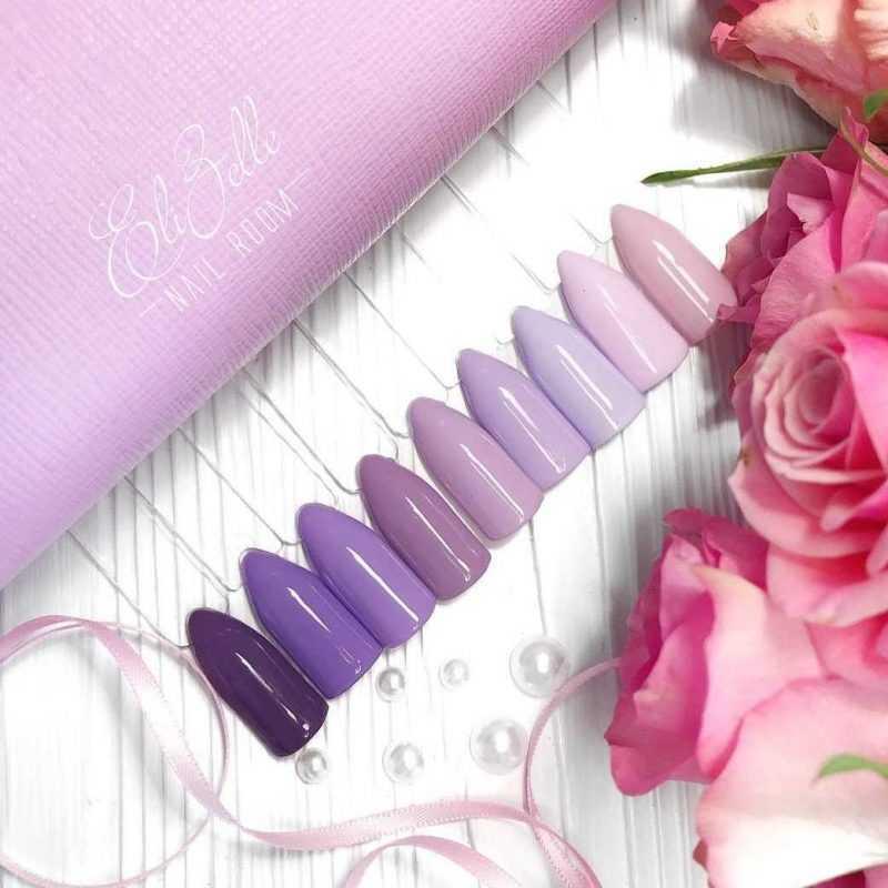 lilac-nail-41