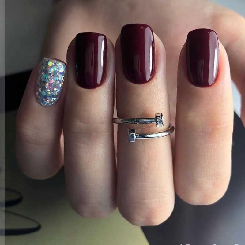 bordo-nails_116