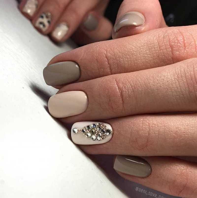 beige-nail-160