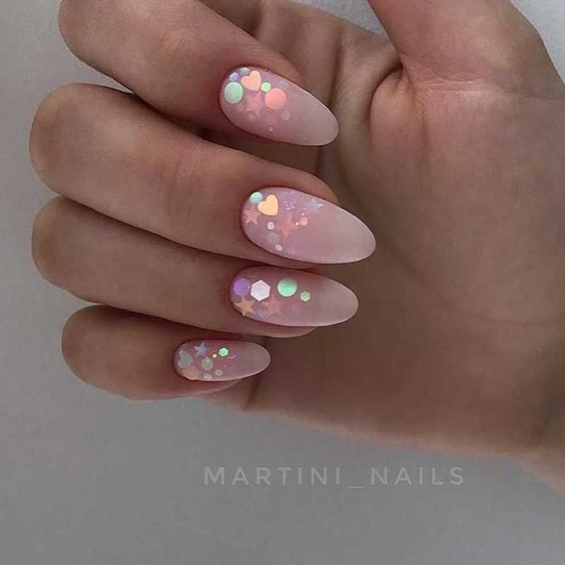 1september-nail-94