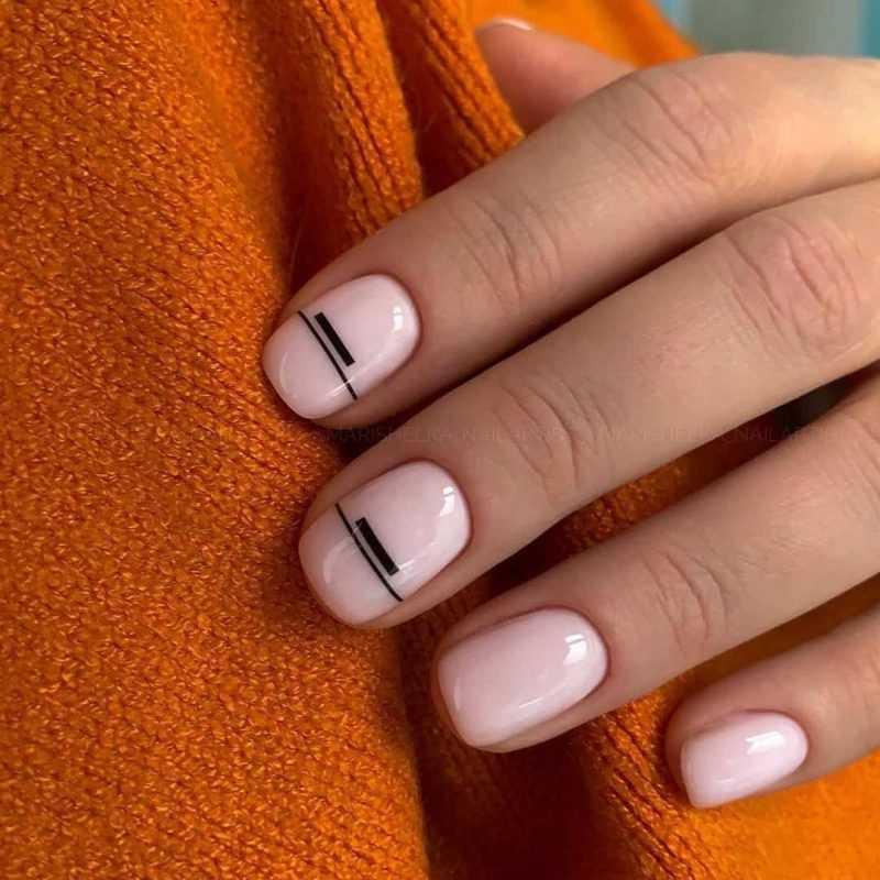 1september-nail-16