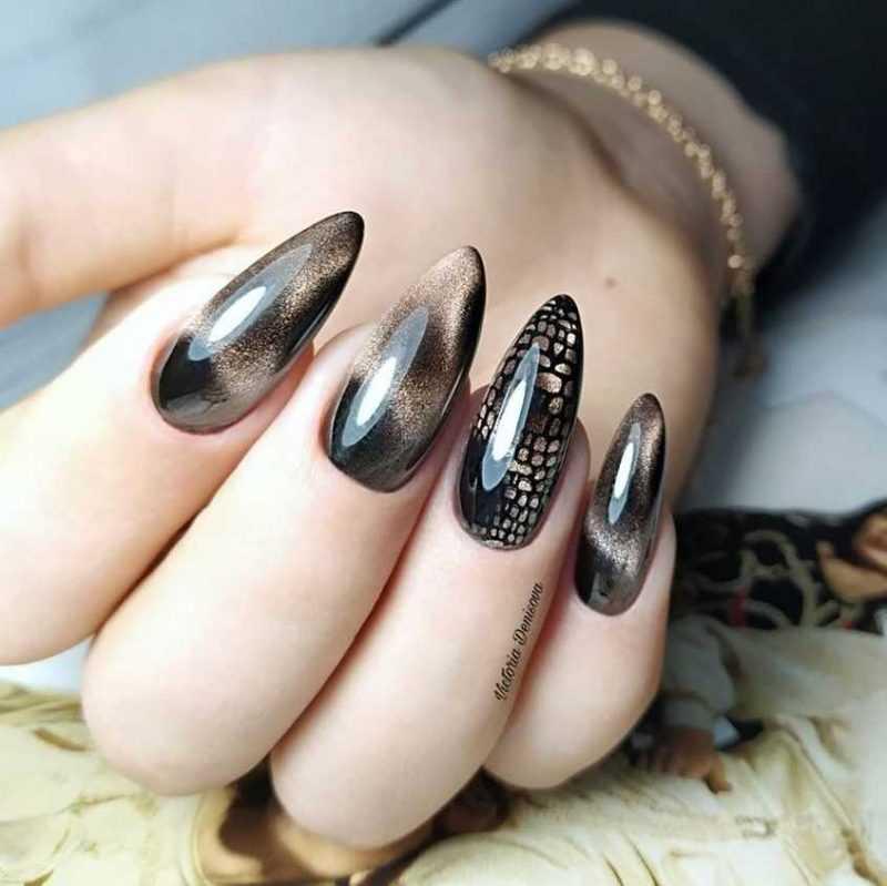 sharp-nail-46