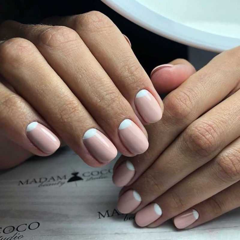 beige-nail-139
