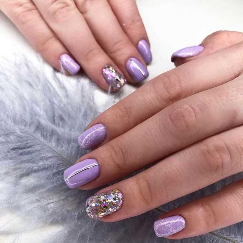 lilac-nail-24